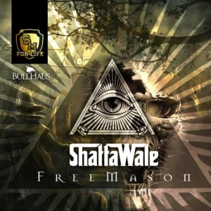 shatta-wale-500x500-300x300