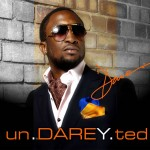 "#ThrowBack: Darey – ""Not The Girl"" (Prod. by Cobhams Asuquo)"