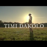 "VIDEO: Timi Dakolo – ""Wish Me Well"""