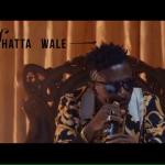 "VIDEO: Shatta Wale – ""Romantic"" ft. Patoranking"