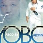 """VIRAL VIDEO: L.T – """"Yobo Dance"""""""