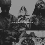"Omari – ""No Man's Sorrow"" [EP]"