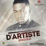 D'Artiste – Jingolo