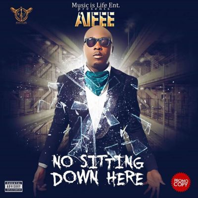 Aifee-no-sitting-down
