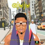 "Ajuju – "" Another Man Country"""
