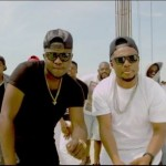 "VIDEO: Tim Godfrey – ""Amen"" ft. Skales"