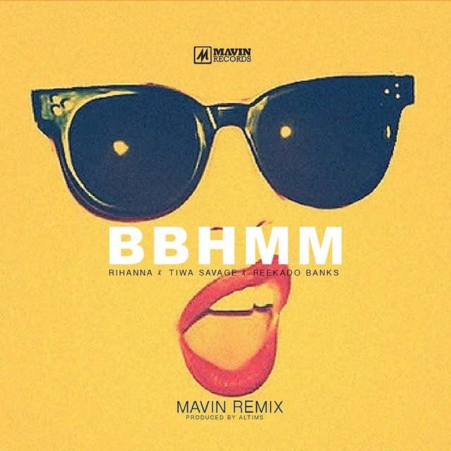 BBHM_MavinRemix