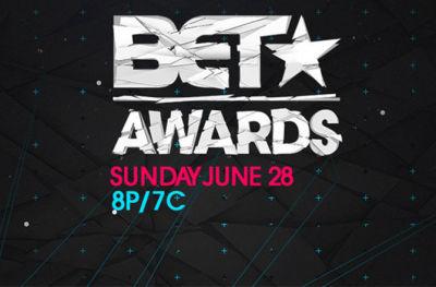 BET-AWARDS-1_g4gghl