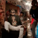 "VIDEO: Bucho Dego – ""Faaji"""