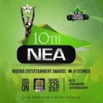 Nigeria Entertainment Awards Unveils 2015 Nominees List