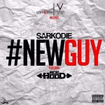 "Sarkodie – ""New Guy"" ft. Ace Hood"