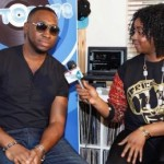 VIDEO: DiL Talks Yemi Alade, Music, Politics & More on Factory78 TV + Freestyle