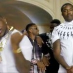 "VIDEO PREMIERE: Davido – ""Fans Mi"" ft. Meek Mill"