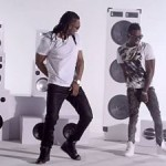 "VIDEO: Diamond Platnumz – ""Nana"" ft. Flavour (B-T-S)"