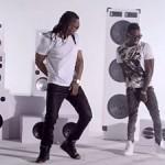 "VIDEO: Diamond Platnumz – ""Nana"" ft. Flavour (B-T-S)"