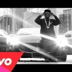 """VIDEO: Dice Ailes – """"Oh No"""""""