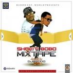 """DJ Baddo – """"Shakiti Bobo Mix"""""""
