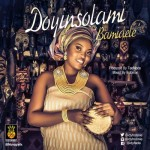 "Doyinsola – ""Bamidele"" (Prod by TeeMode)"
