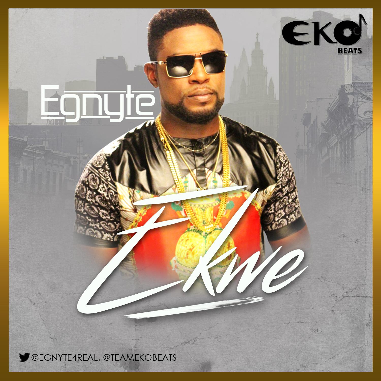 Egnyte - Ekwe-ART