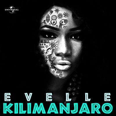 Evelle-Kilimanjaro-ART