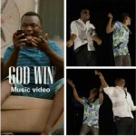 "3 Things I Found Wrong With ""Godwin"" Video"