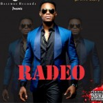 "Radeo – ""Allow Me"""