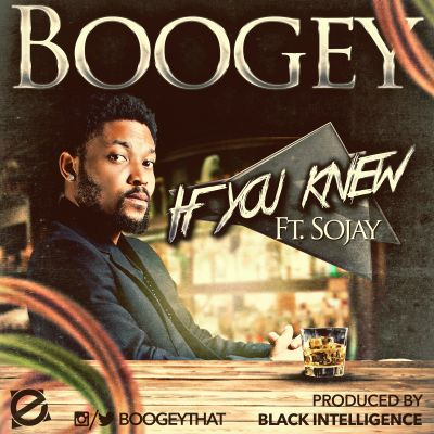 DOWNLOAD: Boogey -