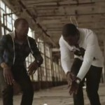 "VIDEO: J.Mulla – ""Move"" ft. Lanre"