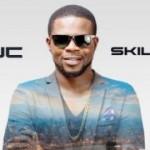 JJC Skillz Reacts As Nigerians Slam Him & Funke Akindele For Holding Birthday Bash Amid COVID-19 Fears