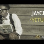 "VIDEO: JayCube – ""Yetunde"" ft. Ice Prince"