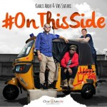 "VIDEO: Kahli Abdu & VHS Safari – ""On This Side"""