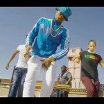 "Video: Ketchup – ""Enjoy Yourself"""