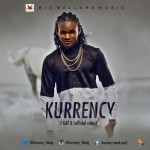 "VIDEO: Kurrency – ""I Gat U"""