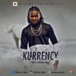 "VIDEO: Kurrency – ""I Gat U"""