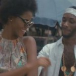 "VIDEO: Angel – ""Leyla"" ft. Fuse ODG"