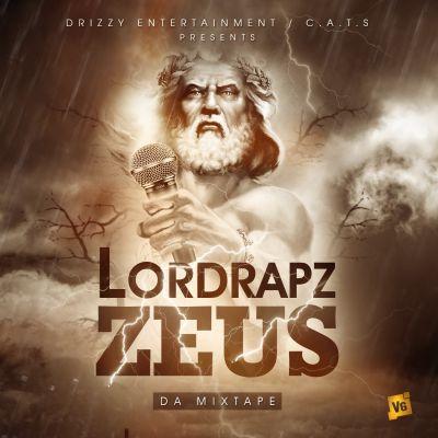 Lordrapz