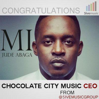 M_I-CEO1