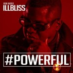 "iLLbliss – ""Many Men"" ft. Wizkid"