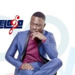 "Moelogo – ""Do You Love Me?"" (Prod by Maleek Berry)"