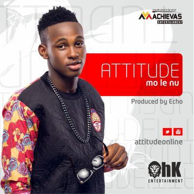 Molenu-Attitude