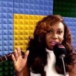 VIDEO: Niniola Wows with Live Acoustic Medley on Cool FM