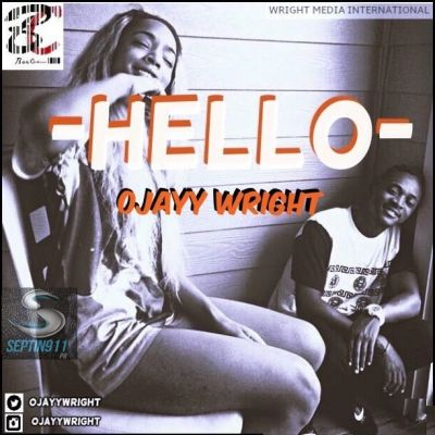 Ojayy-Wright-Hello-Official-Artwork1
