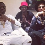 "Who Had The Best Verse on ""Ladi"" – Olamide, Phyno or Lil Kesh?"