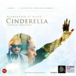 "Olu Maintain – ""Cinderella"" ft. 2face Idibia"
