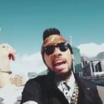 """VIDEO: Phyno – """"Asai"""""""