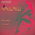"Phyno – ""Nnunu"" ft. Storm Rex (Prod by Major Bangz)"