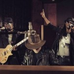 "VIDEO: P-Square – ""Bring It On"" ft. Dave Scott"