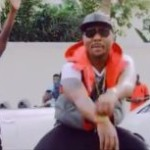 "VIDEO: Ransome – ""Bless My Hustle"" ft. Oritse Femi"
