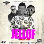 "Reckony – ""Jellof"" ft. Double Jay & Indaina"