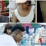 "VIDEO: Reekado Banks – ""Katapot"""